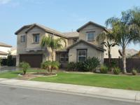 Shows like new! One of the original homes built by