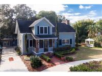 Winter park home improved! This centrally-located