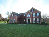 Large family home in Rivershore Farms. 5 Bedrooms * 3