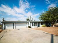 2 Homes on 1 Acre!!! Lovely Homes! Main house is 4