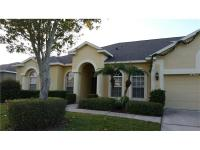Great family executive home in gated community. Great