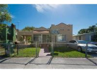Turn key duplex, just remodeled, in the heart of Miami.