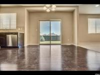 You will love this beautiful draper home in the desired
