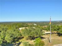 Unrestricted acreage with multiple homes & VIEWS? The