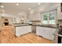 Just renovated! Breathtaking bathrooms (3 of 4 just