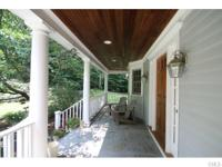 Classic 5br, 3.5 ba colonial nestled on a sunny quiet