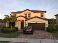 Prestigious 2 Story Home, open floor concept with