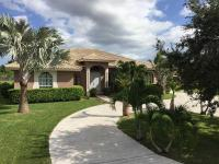 Beautiful 5/3 on a builder's acre located within