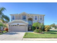 """Short sale"""" approved price @ $318,000. Can close by"""