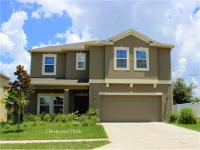 Your future in Florida, 5 bedrooms 3 bath, open floor
