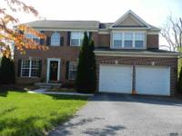 Active: Great Value in this Beautiful home situated on