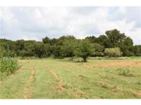 5.58 unrestricted Acres adjoins MLS # 9681431 for add'l