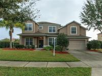 Welcome home to this 4 br 3 bath home in the Tivoli