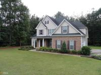 Looking for privacy! This property sits on 2.49 Acres!