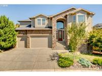 Enjoy the AMAZING river view 5 bedroom,3 bath home in