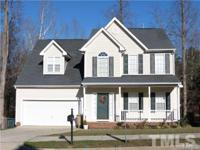 Very attractive, well maintained 5-BR home; 1st Floor