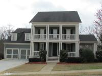 Previous Model Home on Golf Course Lot! Resort Style