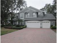 This is a gorgeous, truly custom built, one owner home,