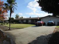Very well-maintained 5 bedroom, 3 bath home on large