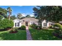 Welcome home to this gorgeous Sabal Monet situated on a