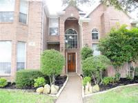 !! Move in ready !! 2-story bright and open home in