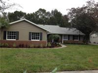 Welcome to your beautiful fully renovated home in the