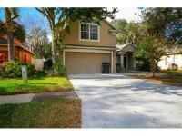 Spacious Hillsborough County home built in 2003 in the