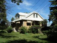 Attention Builders, developers, rehabbers. Solid Brick