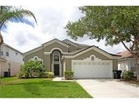 One of a kind home in windsor palms! This beautiful