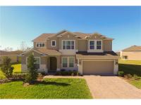 Amazing TURNKEY 5 bedroom 3 bathroom home is ready for