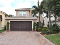 Beautiful 5 Bedroom 3 Bath Pool Home With Loads Of