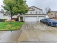 Immaculate 5 bedroom 3 bath home located in the heart