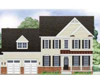 Immediate delivery special price $599,990 - astor model