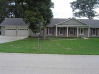 Extremely attractive 5 bedroom/4 bathroom, could have