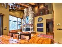 One of the few units in all Deer Valley listed below