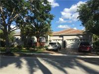 All remodeled and updated in the past year. Private and
