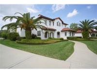 This is an amazing home in immaculate condition and