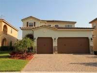 Spectacular 5 bedroom and 4.5 bath 3 car garage home in