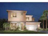 **Pre-Construction. To Be Built ** The Gardenia home is