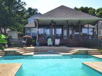 Fantastic property perfect for entertaining and