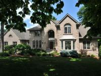 Breathtaking 5 Bedroom, 4 Bath Home w/Amazing Lake &