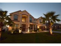 GORGEOUS newer home with many luxuries! Spacious 5
