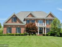 """Great new price! Spectacular """"like new"""" estate colonial"""