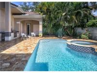 Golden gate estates-private gated community with