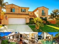 Private residence on 10,000+ sq.ft. lot w/ private pool
