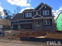 Holly Springs newest Community, Stonemont located