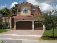 Huge 5 bedroom 4 1/2 bath home for the price, new