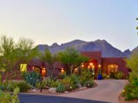 $100,000 price reduction. Presenting pima canyon