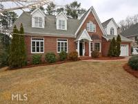 Lovely, sunny beautifully maintained all brick 2 story