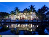 Stylish Mediterranean Deepwater Estate sited on 100???